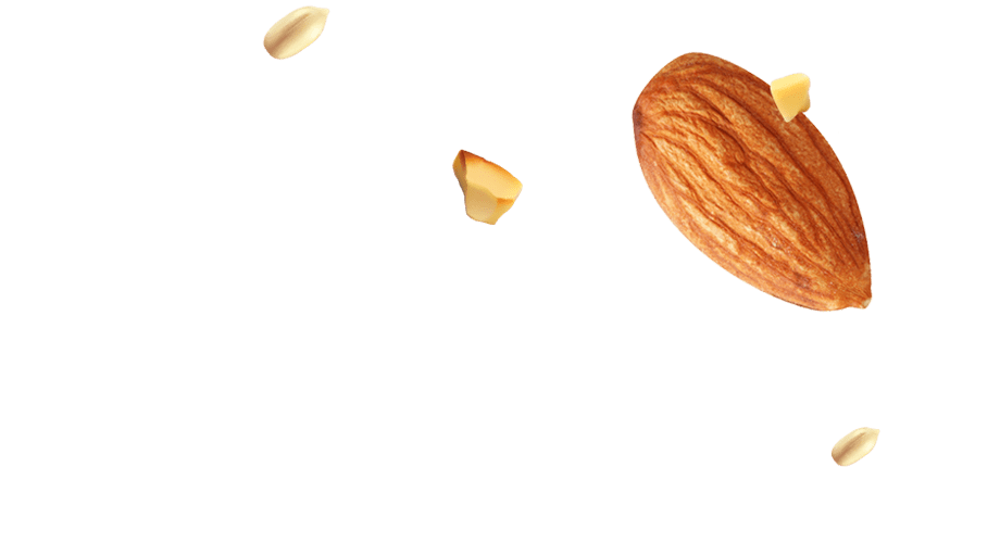 https://i1.wp.com/hooponopan.cl/wp-content/uploads/2017/07/almond_seed.png?fit=920%2C500&ssl=1