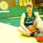 日本女子バスケ界の至宝、吉田亜沙美選手の5つの魅力