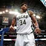 【NBA NEWS】23歳の若きMVP候補に必要な要素