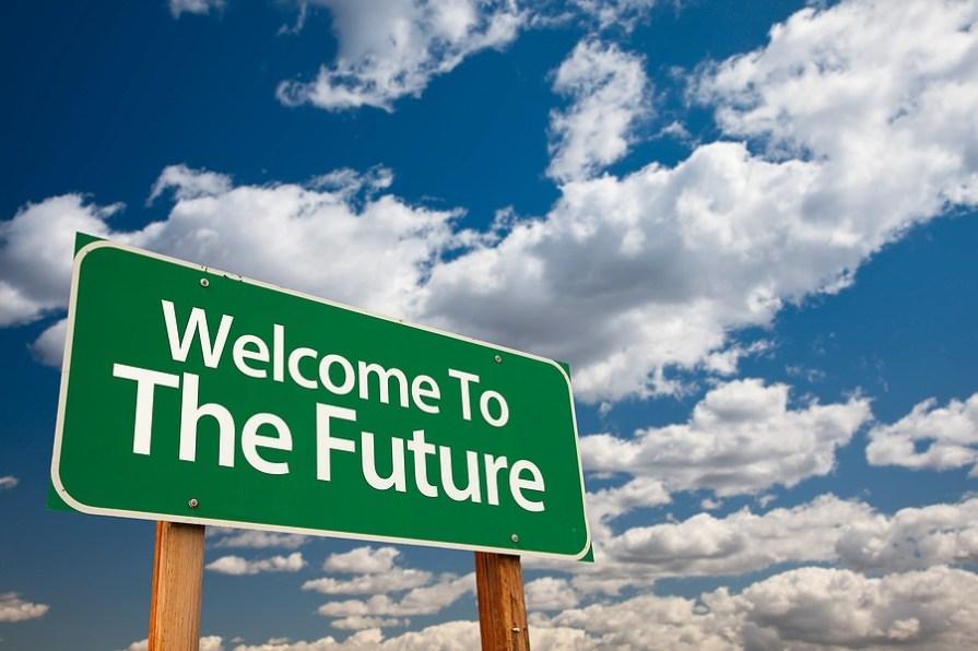 Future Membership