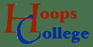 Hoops College Purpose
