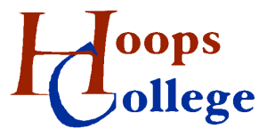 Hoops College Purpose