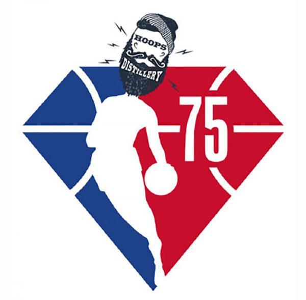HD NBA Top 75