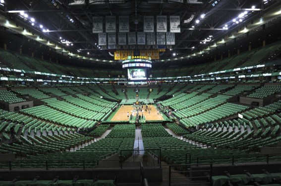 Image result for boston celtics playoffs