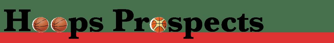 Hoops Prospects