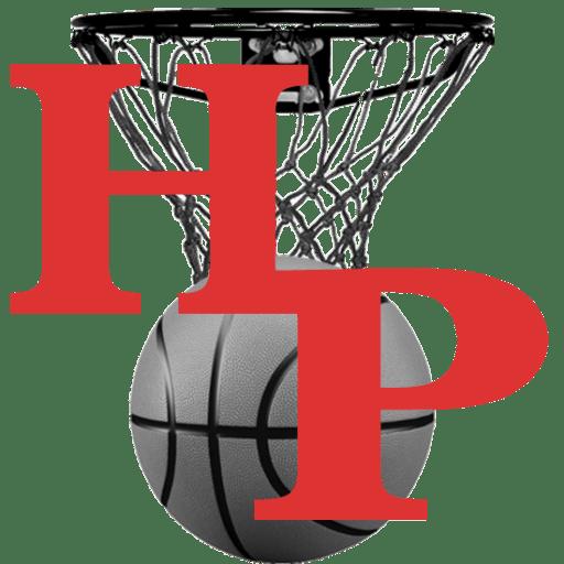 cropped-HP-Logo.png
