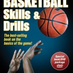 Basketball Skills & Drills (Third Edition)