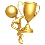 10 Qualities of a Complete Winner