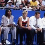 Coaching Your Coaches