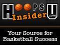 Hoops U. Insider