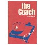 Dear Coach