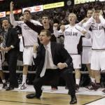 Basketball Coaching :: 3 Keys To Successful Bench Coaching