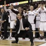 Basketball Coaching :: 3 Keys To Successful Bench Coaching