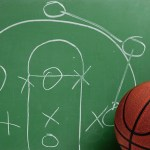 Simple Basketball Plays for Kids