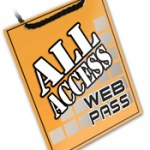 30 Day Free All-Access Pass to Hoops U. Insider!