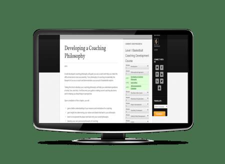 fp-bca-online-certification