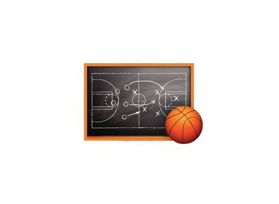What is the Hoops U. Basketball Coaching Academy?
