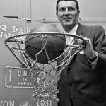 Frank McGuire's Basketball Coaching Code