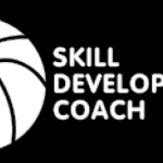 Skill Development Coach Review