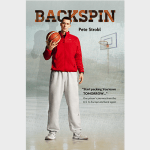 Backspin Review