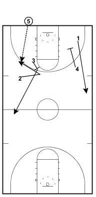 full-court-05-for-31