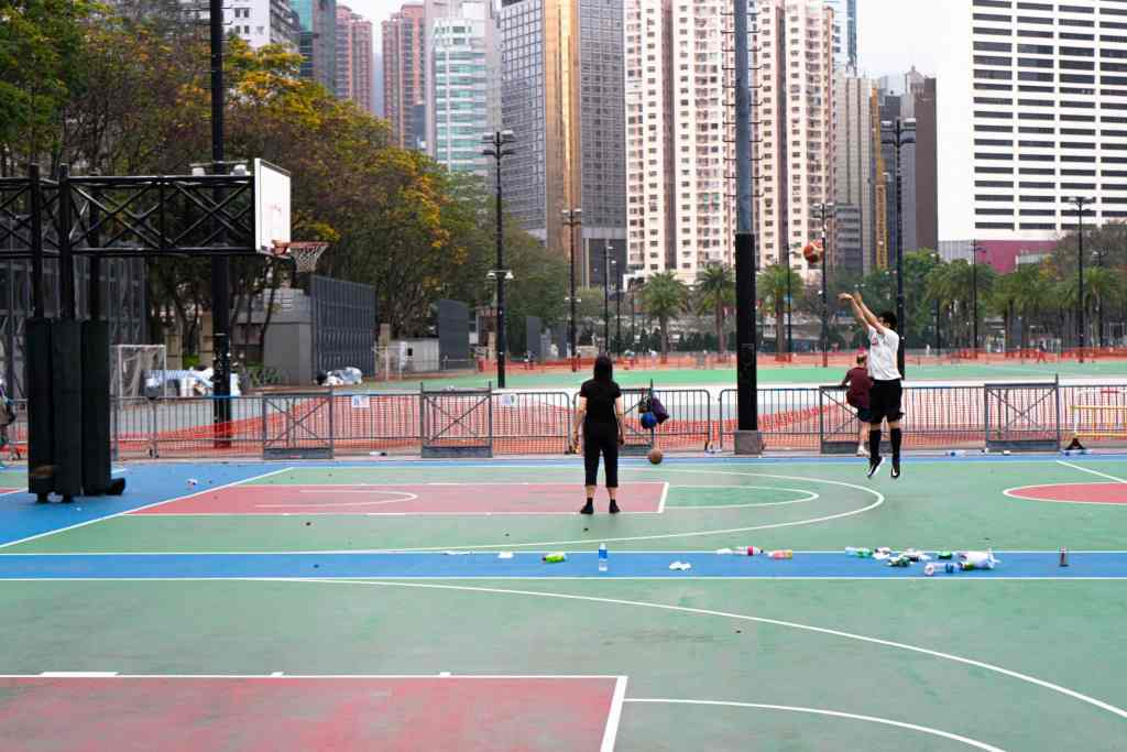 basketball_court_cover