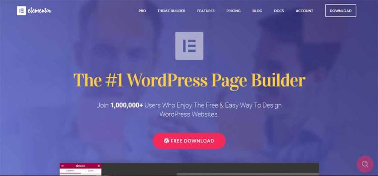 Best FREE Real Estate Wordpress Themes in 2019 | Hooquest