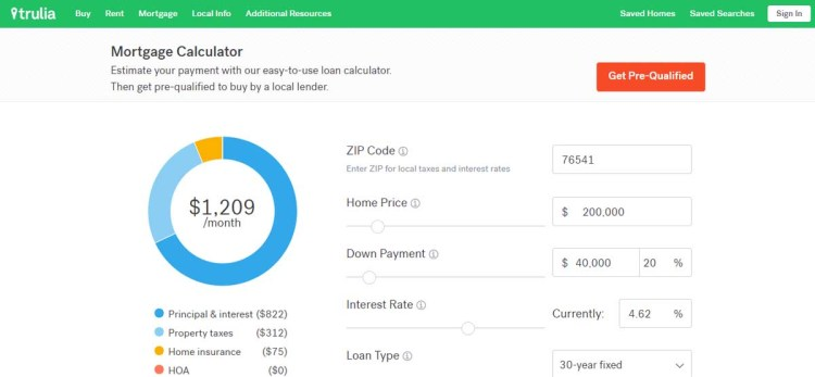 Ultimate List of Real Estate Calculators for Every Situation
