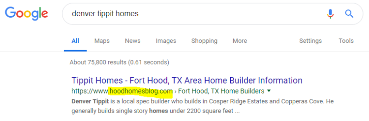 I Rank #1 on Google for These 10 Real Estate Keywords | Hooquest Zillow Real Estate Map Dime on