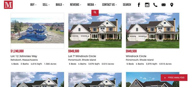 DIY: How to Create a Real Estate Community Page with IDX Broker