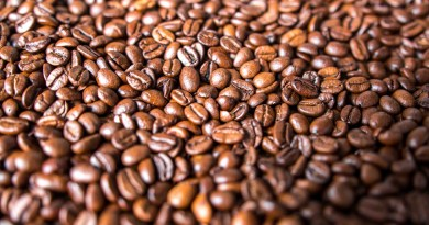 There's More to Your Morning Cup of Joe: Caffeine's Surprising Beauty Benefits - Hooray for Moms