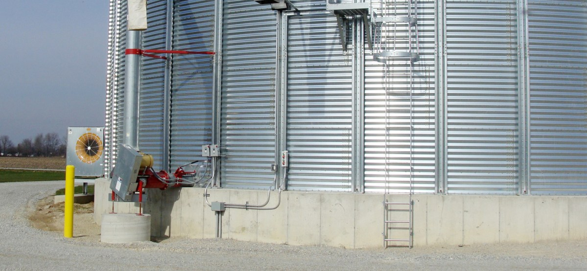 commercial_grain_storage-and-aeration