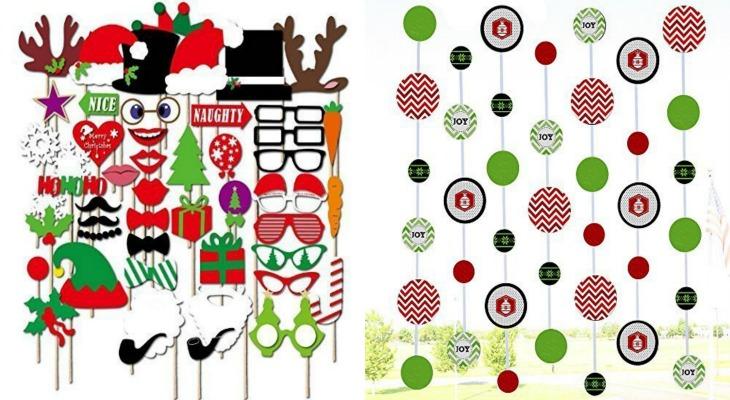 Xmas Decoration Ideas Home
