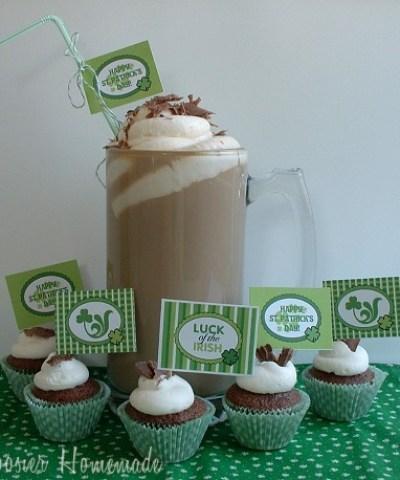 irish-cream-pie-cupcakes-free-printables
