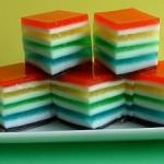 St. Patrick's Day Food: Snacks