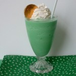 St. Patrick's Day Food: Drinks