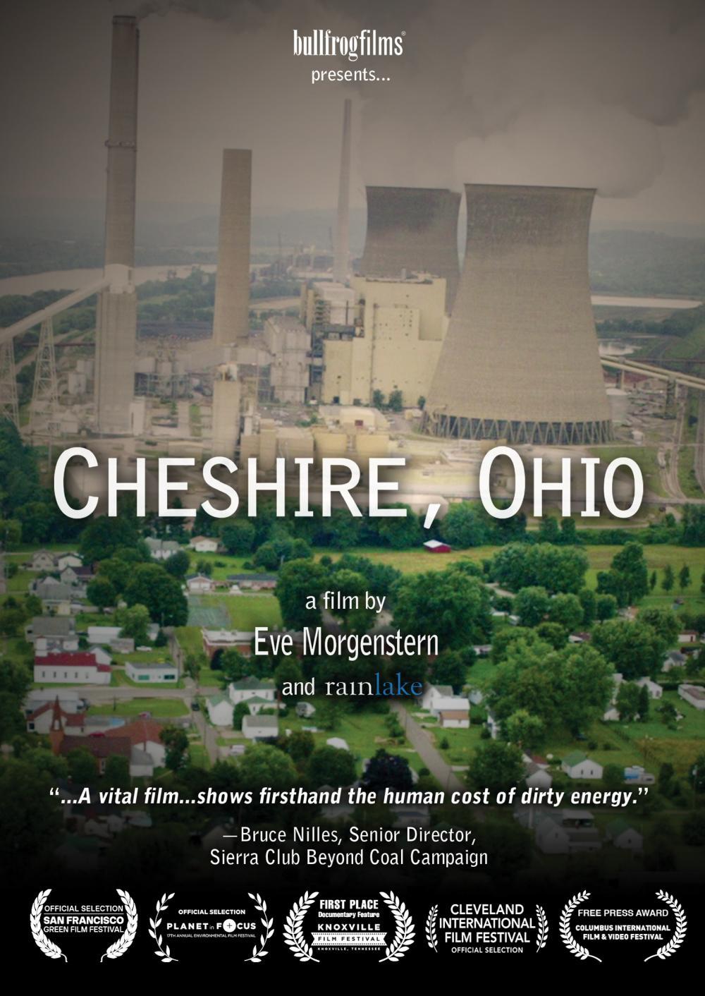cheshire-ohio-american-coal-story-3-acts