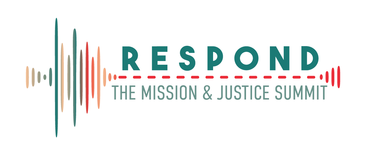 2019 UMC Mission and Justice Summit – Do Mission Differently