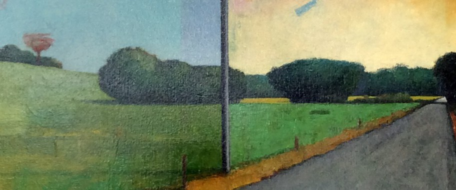 cropped-cropped-cropped-annarino_dan_downtheroad_oil_24x48.jpg