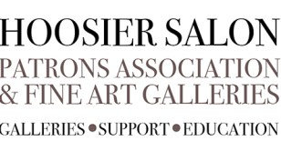 Hoosier Salon Logo 2015 use mini