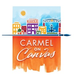 Logo_Carmel_On_Canvas_big copy