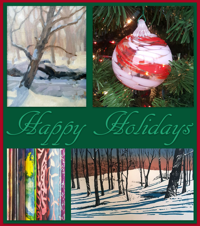 happy-holidays-collateral