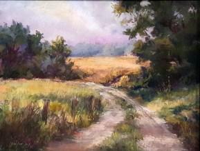 MAD Farm Road