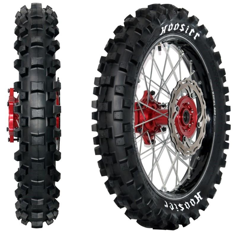 07201 120/80-19 C100 Motocross