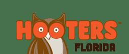 Hooters Florida