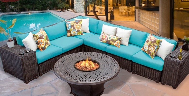 Landscaping and Patio Furniture Ideas   Hoot Landscape and Design     View Larger Image Hoot Landscape Patio Furniture ideas