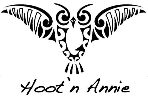 Hoot'n Annie