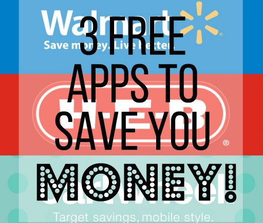 3 Free Apps to Save You Money! – Hoots of a Night Al
