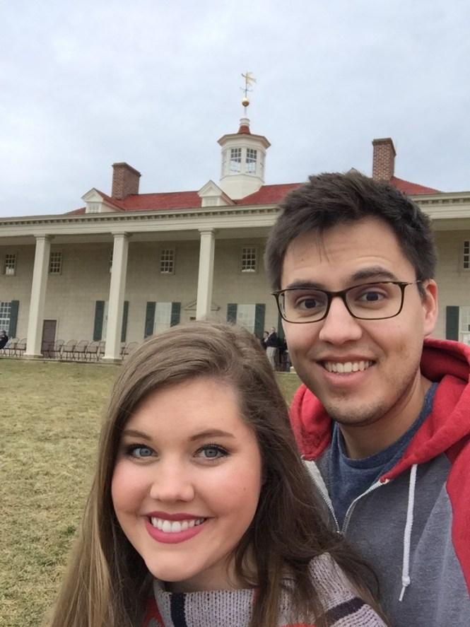 Mount Vernon 9