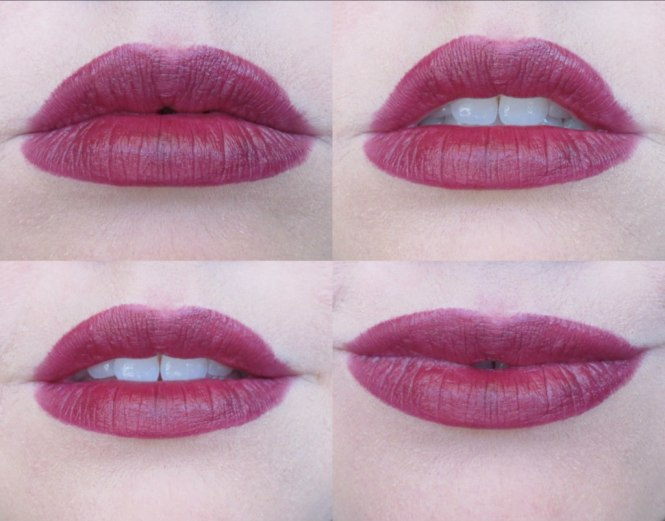 revlon-super-lustrous-lipstick-in-black-cherry-2